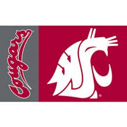 Washington State Cougars.jpg