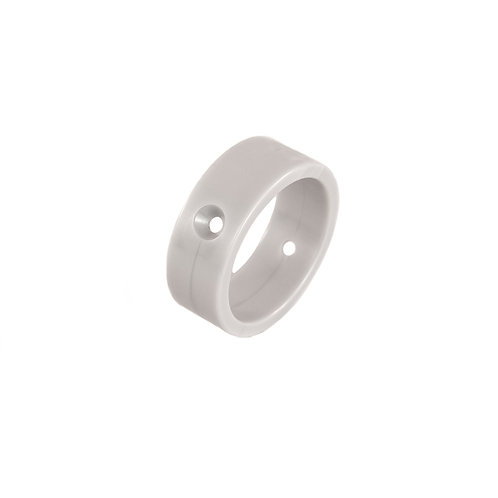 Retainer Ring Top