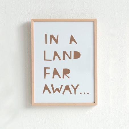 La La Land by Amisha Rajput