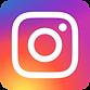 instagram-logo-140x140.png