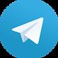 telegram-logo-6-140x140.png