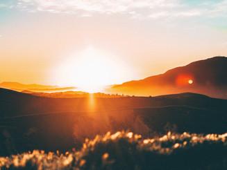 Falta de Sol Pode Causar Depressão