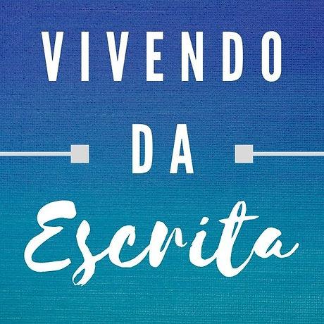 Logo Vivendo de Escrita.jpg