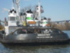 tugboat magothy.jpg