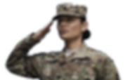 header.being-a-soldier_InPixio (2).png