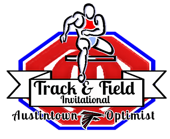 104-1 ATOWN NEW TRACK LOGO 2019 TRANS TW