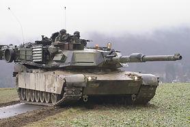 U.S._Army_M1A1_Abrams.jpg