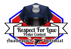 109-1 RESPECT FOR LAW TRANS TWO (3).png
