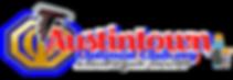 ATOWN TRANS BLUE LOGO 2020 (2).png