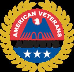 AMVETS-logo.png