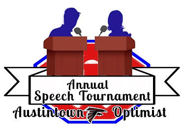 113-2 SPEECH TOURNAMENT WHITE (4).jpg