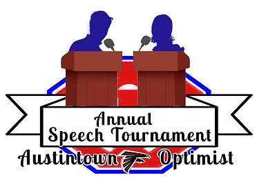 113-2 SPEECH TOURNAMENT WHITE (4).jpg
