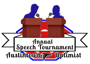 113-1 SPEECH TOURNAMENT TRANS (4).png