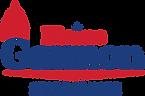Gannon-Logo---Revised.png