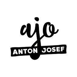 Anton-Josef-Logo-weiß.jpg