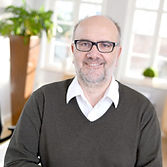 Johannes_Sturm.jpg