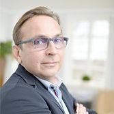 Erik_Hoffmann.jpg