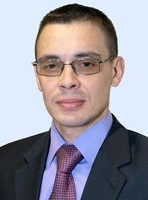 Серебряков Андрей Николаевич