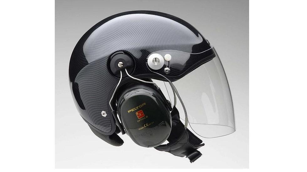 Scarab+Headset HsCOM
