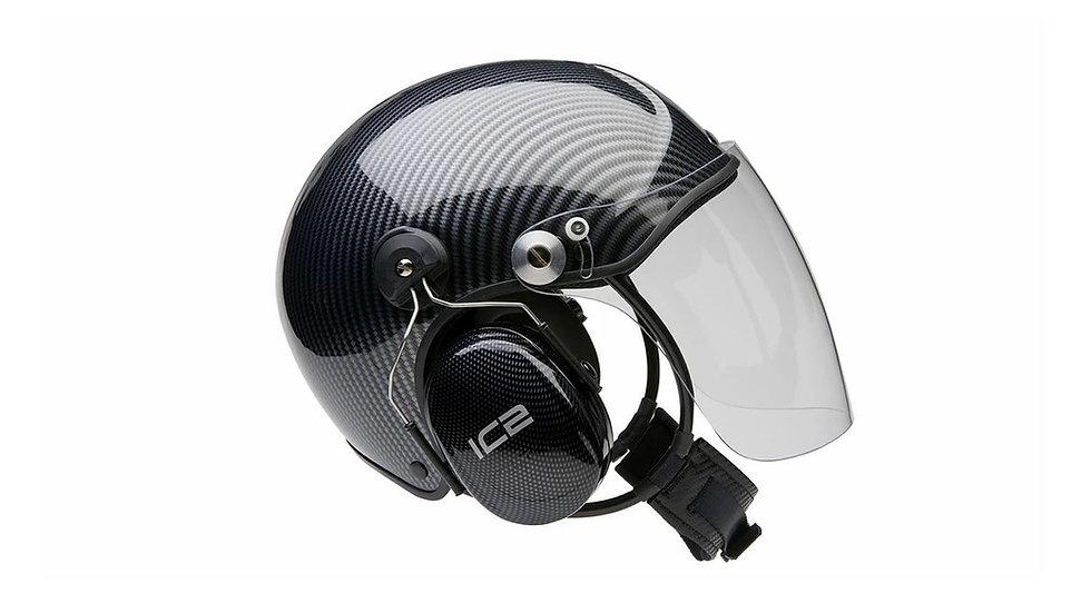 TZ Skyrider +Headset HsCOM