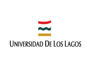 ULAGOS_logo.jpg