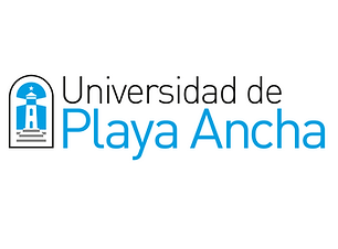 cropped-logo_upla-1.png