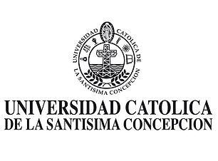 logo-1024x768.jpg
