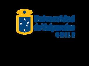 universidad-de-valparaiso.png