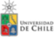 escudo-universidad-de-chile-color-22.png