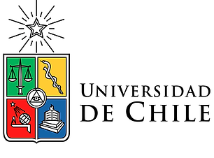 escudo-universidad-de-chile-color-22.png