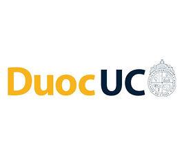 Logo-duoc.jpg