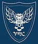 vmc1.png