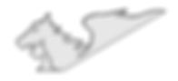 Image logo New color - Copy.png