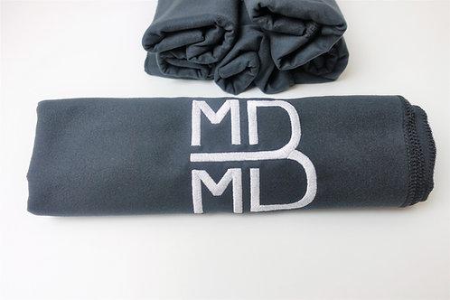 MMB Microfiber Towel