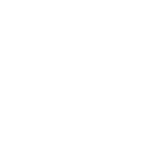 Logo_MMB_Finale_08.png