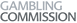 Gambling-Commission-logo-transparent.png