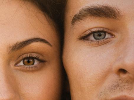 Jenna & Adain | Corona Del Mar, CA