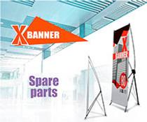 X-Banner_EN-preview.jpg
