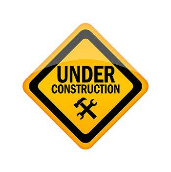 Under-construction5.jpg