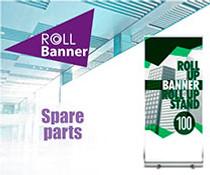 Roll-Banner-EN-preview.jpg