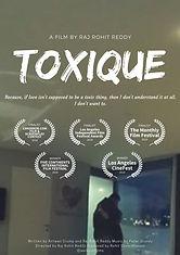Toxique.jpg