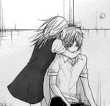 anime-boy-couple-fashion-Favim.com-80173