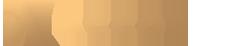 logo-accor-group-header.png