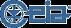 ceia-logo@2x_eng.png