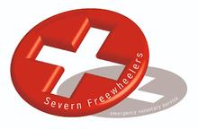 Severn-Freewheelers.png