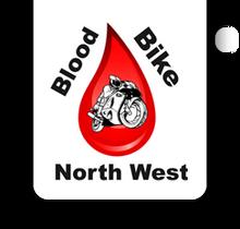 BB-Northwest-.png
