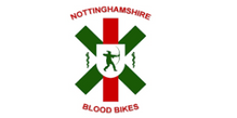 Nottinghamshire-BB--300x150.png