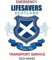 Lifesavers-Scotland-.jpeg