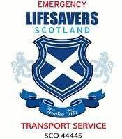 Lifesavers-Scotland-.jpeg