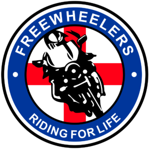 Freeweheelers-BB-300x300.png